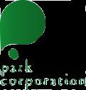 park corporation